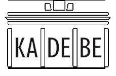 logo kanzlei detzner middle
